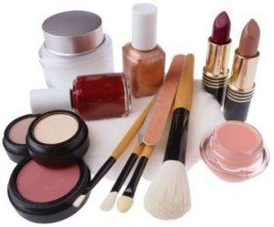 Перечень запрещенных веществ в косметических средствах будет дополнен тремя позициями
