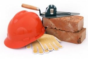 Планируется расширить список стройматериалов, подлежащих обязательной сертификации