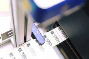 Цифровая маркировка товаров для российского рынка переходит на ЭДО