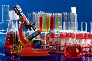 Последний этап подготовки к началу действия техрегламента на химическую продукцию