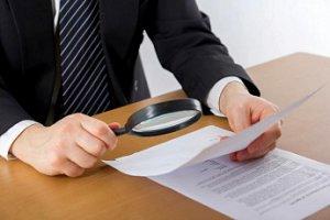 Опубликован новый план разработки технических регламентов  ЕАЭС